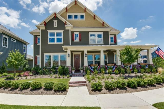 Real Estate for Sale, ListingId: 34067699, McKinney,TX75071