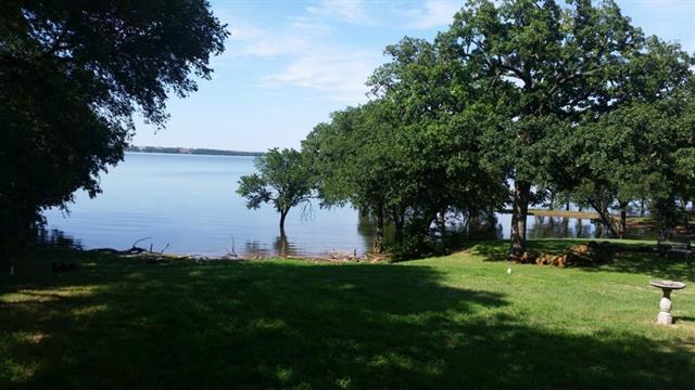 Rental Homes for Rent, ListingId:34067660, location: 3249 Lake Drive Southlake 76092