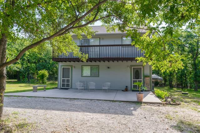 Real Estate for Sale, ListingId: 34068212, Decatur,TX76234