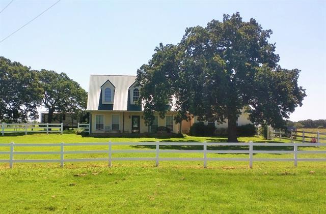 Real Estate for Sale, ListingId: 34068408, Whitesboro,TX76273