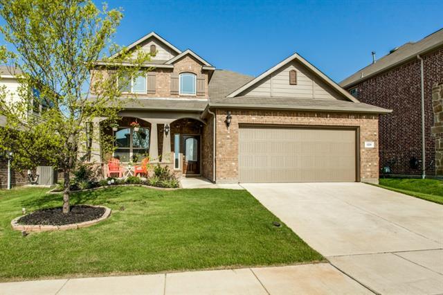 Real Estate for Sale, ListingId: 34068458, McKinney,TX75071