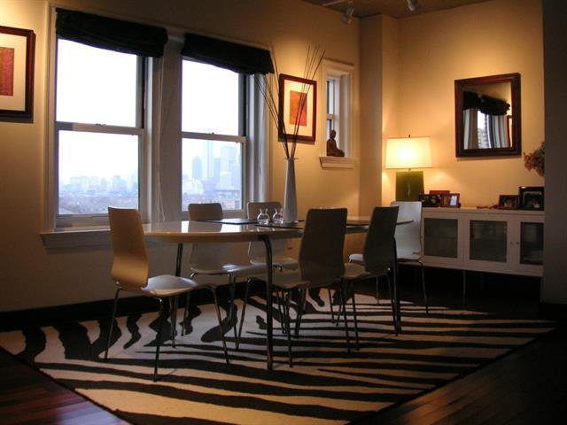 Rental Homes for Rent, ListingId:34068167, location: 329 E Colorado Boulevard Dallas 75203