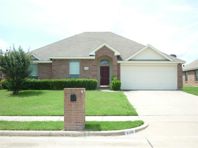 Rental Homes for Rent, ListingId:34067615, location: 123 Magnolia Street Anna 75409