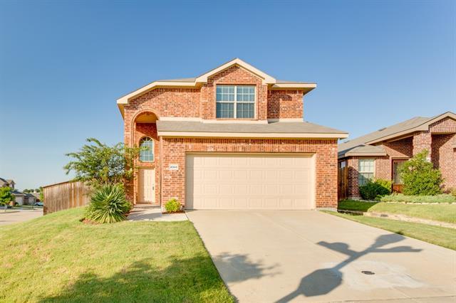 Real Estate for Sale, ListingId: 34068725, Heartland,TX75126