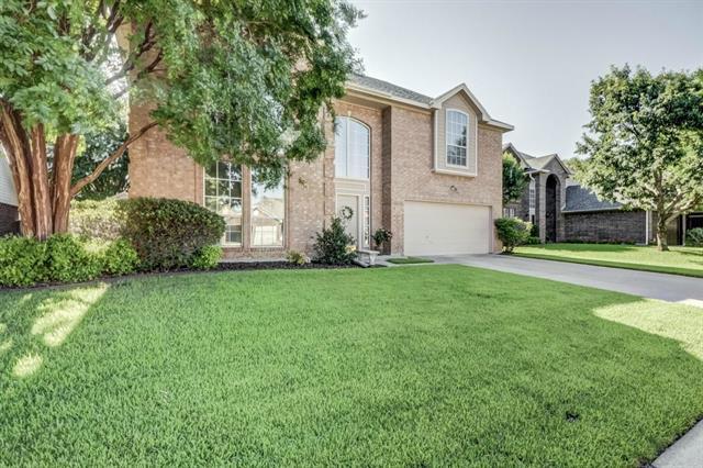Real Estate for Sale, ListingId: 34068717, Lewisville,TX75067