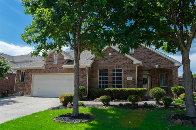 Real Estate for Sale, ListingId: 34068364, Corinth,TX76210