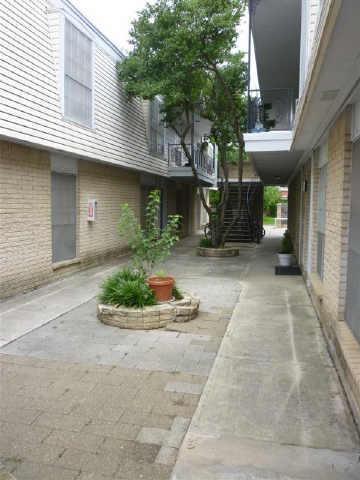 Rental Homes for Rent, ListingId:34068544, location: 2801 Princeton Street Ft Worth 76109