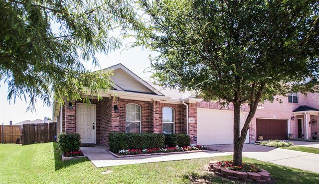 Real Estate for Sale, ListingId: 34067645, Aubrey,TX76227