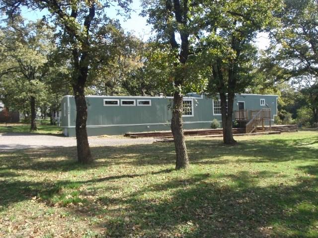 Rental Homes for Rent, ListingId:34068543, location: 8832 E FM 917 Alvarado 76009