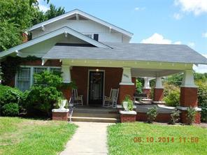 Rental Homes for Rent, ListingId:34067740, location: 1001 W Bond Street Denison 75020