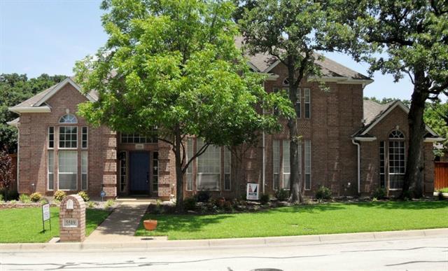 Real Estate for Sale, ListingId: 34081775, Arlington,TX76017