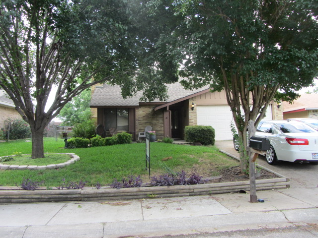 Real Estate for Sale, ListingId: 34067840, Carrollton,TX75007