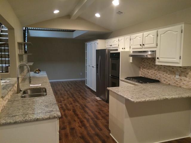 Rental Homes for Rent, ListingId:34068779, location: 4980 Thunder Road Dallas 75244