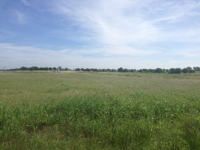 186 Hawk Ridge Rd, Decatur, TX 76234