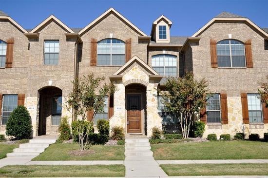 Rental Homes for Rent, ListingId:34068527, location: 4681 Edith Street Plano 75024