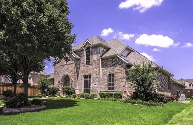 Real Estate for Sale, ListingId: 34068230, Richardson,TX75082
