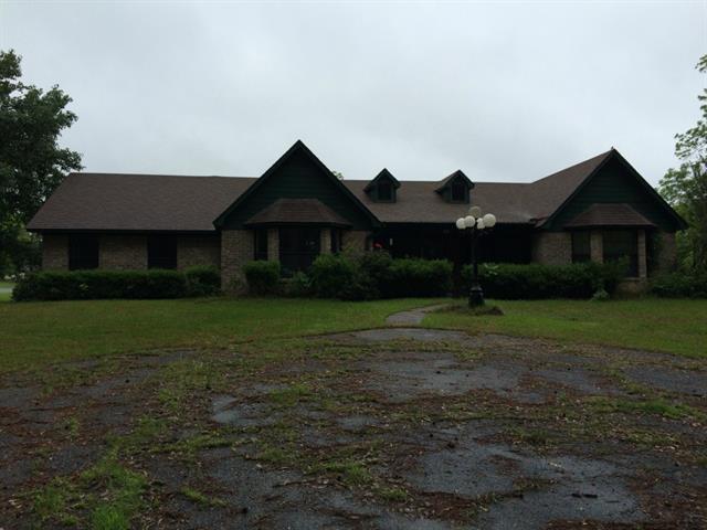 Real Estate for Sale, ListingId: 34265151, Big Sandy,TX75755