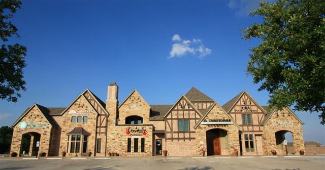 Real Estate for Sale, ListingId: 34140757, Lucas,TX75002