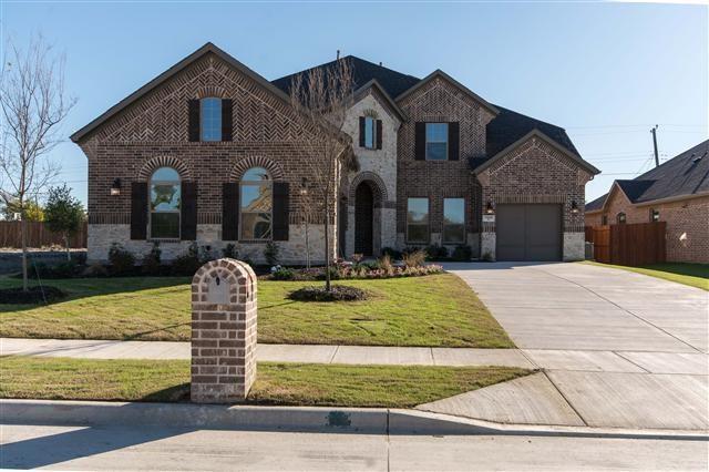 Real Estate for Sale, ListingId: 34068746, Rowlett,TX75088