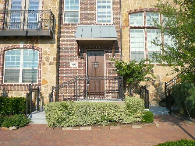 Rental Homes for Rent, ListingId:34068738, location: 7936 Bishop Road Plano 75024