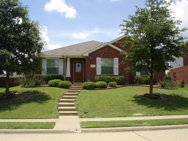1335 San Rafael Dr, Rockwall, TX 75087