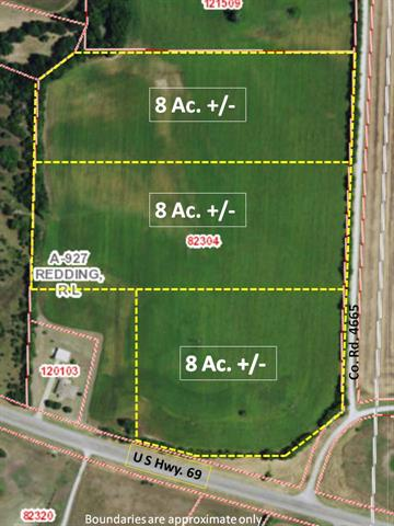 Real Estate for Sale, ListingId: 34068297, Leonard,TX75452