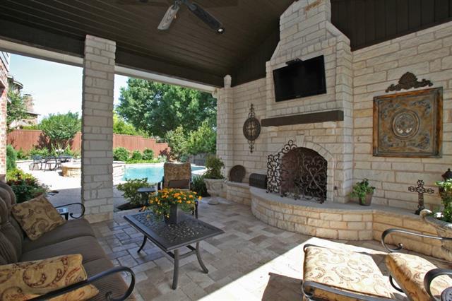 Real Estate for Sale, ListingId: 34083194, McKinney,TX75070