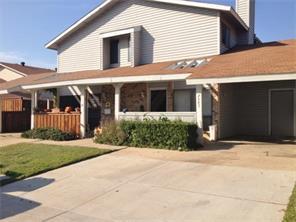 Real Estate for Sale, ListingId: 34067978, Carrollton,TX75006