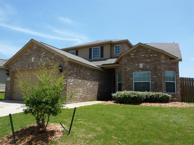 Rental Homes for Rent, ListingId:34068698, location: 2113 CEDAR Anna 75409