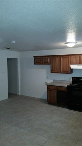 Rental Homes for Rent, ListingId:34067685, location: 4910 E Elgin Street Ft Worth 76105
