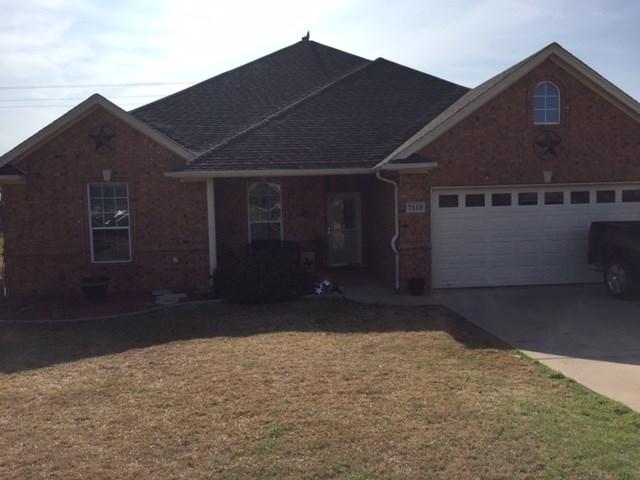 Rental Homes for Rent, ListingId:34075536, location: 7113 Treaty Oaks Boulevard Granbury 76048