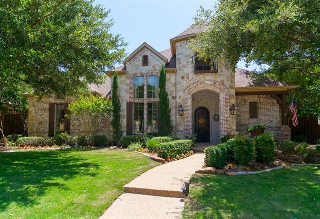 Real Estate for Sale, ListingId: 34075583, Frisco,TX75034