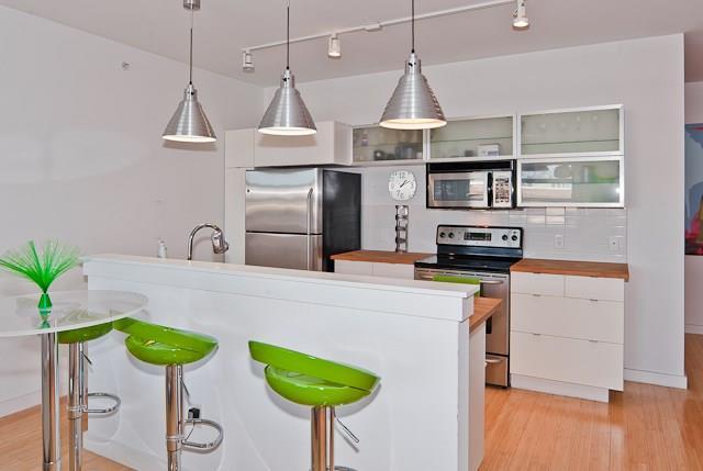 Rental Homes for Rent, ListingId:34075527, location: 1111 Akard Street Dallas 75215