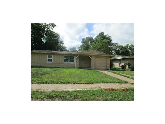 Rental Homes for Rent, ListingId:34075571, location: 2422 Bluffton Drive Dallas 75228