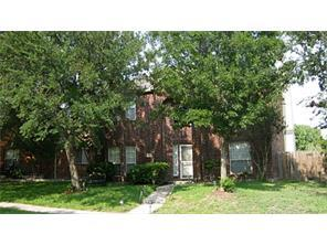 Rental Homes for Rent, ListingId:34075548, location: 815 Parkview Circle Allen 75002