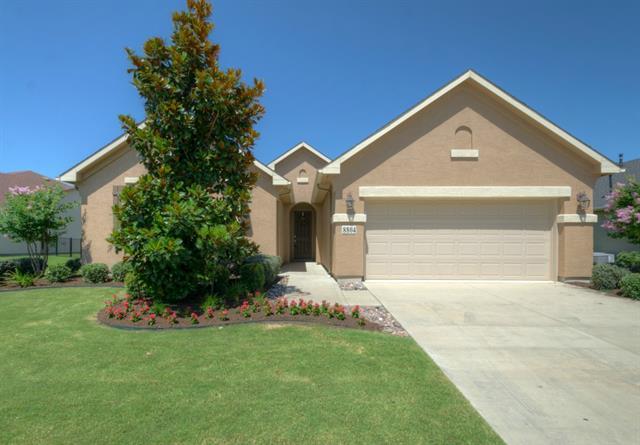 Real Estate for Sale, ListingId: 34075512, Denton,TX76207
