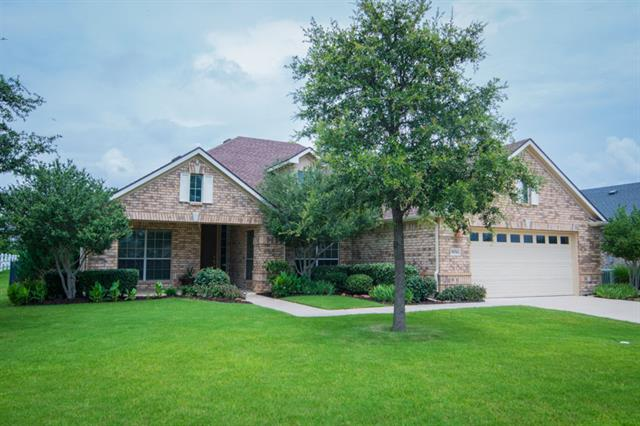Rental Homes for Rent, ListingId:34075579, location: 9056 Crestview Drive Denton 76207
