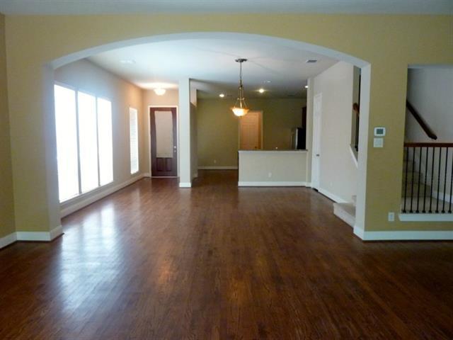 Rental Homes for Rent, ListingId:34081852, location: 1144 N Bishop Avenue Dallas 75208