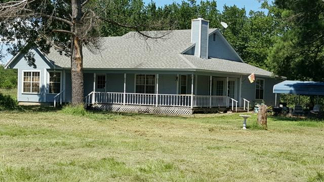 Real Estate for Sale, ListingId: 34081893, Scurry,TX75158