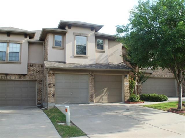 Rental Homes for Rent, ListingId:34081641, location: 1157 Landon Lane Allen 75013