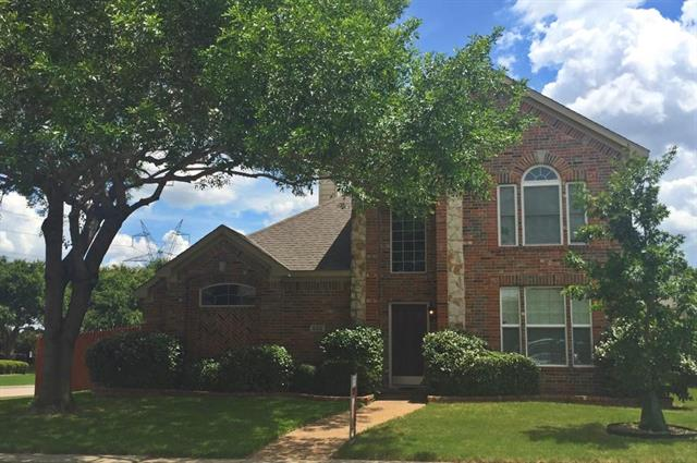Real Estate for Sale, ListingId: 34081676, Plano,TX75093