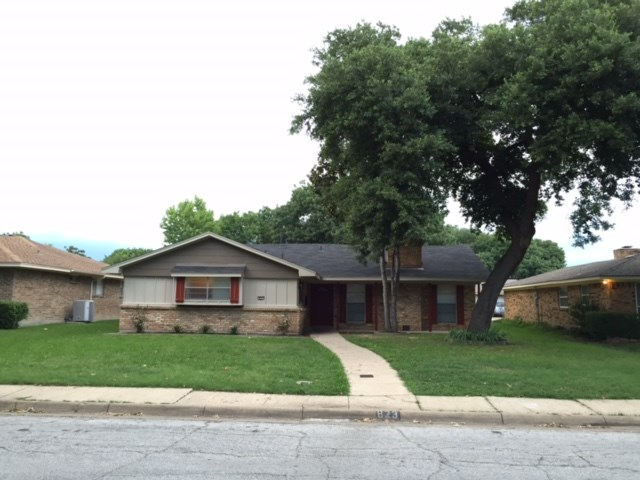 Real Estate for Sale, ListingId: 34082739, Duncanville,TX75116