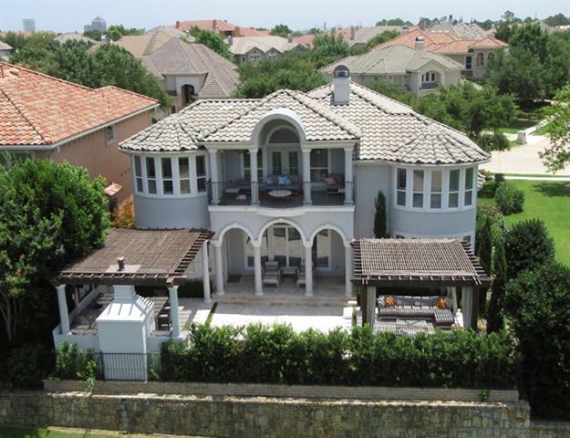 Real Estate for Sale, ListingId: 34810479, Irving,TX75038