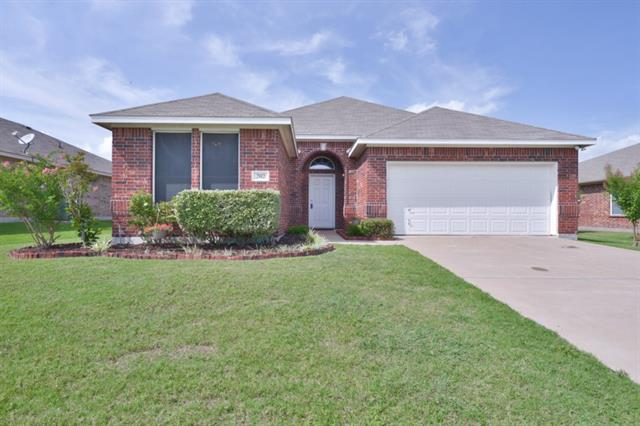 Real Estate for Sale, ListingId: 34081506, Crandall,TX75114