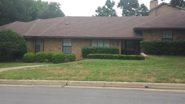 Real Estate for Sale, ListingId: 34084860, Arlington,TX76011