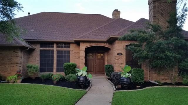 Real Estate for Sale, ListingId: 34125529, Bedford,TX76021