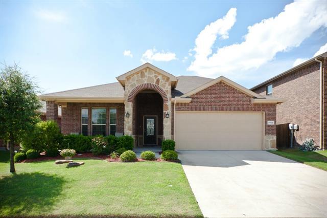 Real Estate for Sale, ListingId: 34094533, Heartland,TX75126
