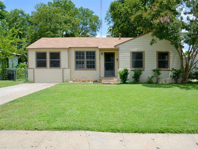 Real Estate for Sale, ListingId: 34140614, Garland,TX75041