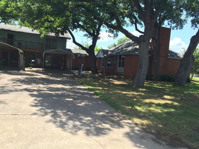 Real Estate for Sale, ListingId: 34125150, Kaufman,TX75142