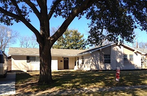 Real Estate for Sale, ListingId: 34207747, Dallas,TX75243